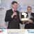 "CBI remporte le trophée ""Africa Medical Tourism Award 2017"""