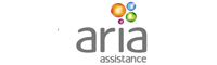1 Aria Assistance