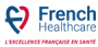 6 French Healthcare
